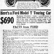 image Ford_Model-T19.jpg