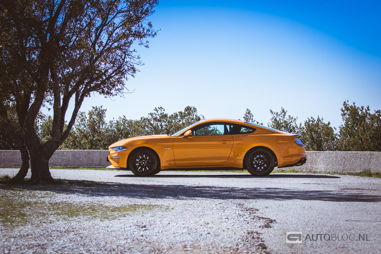 0001-Ford-Mustang-2018-EcoBoost-7628.jpg