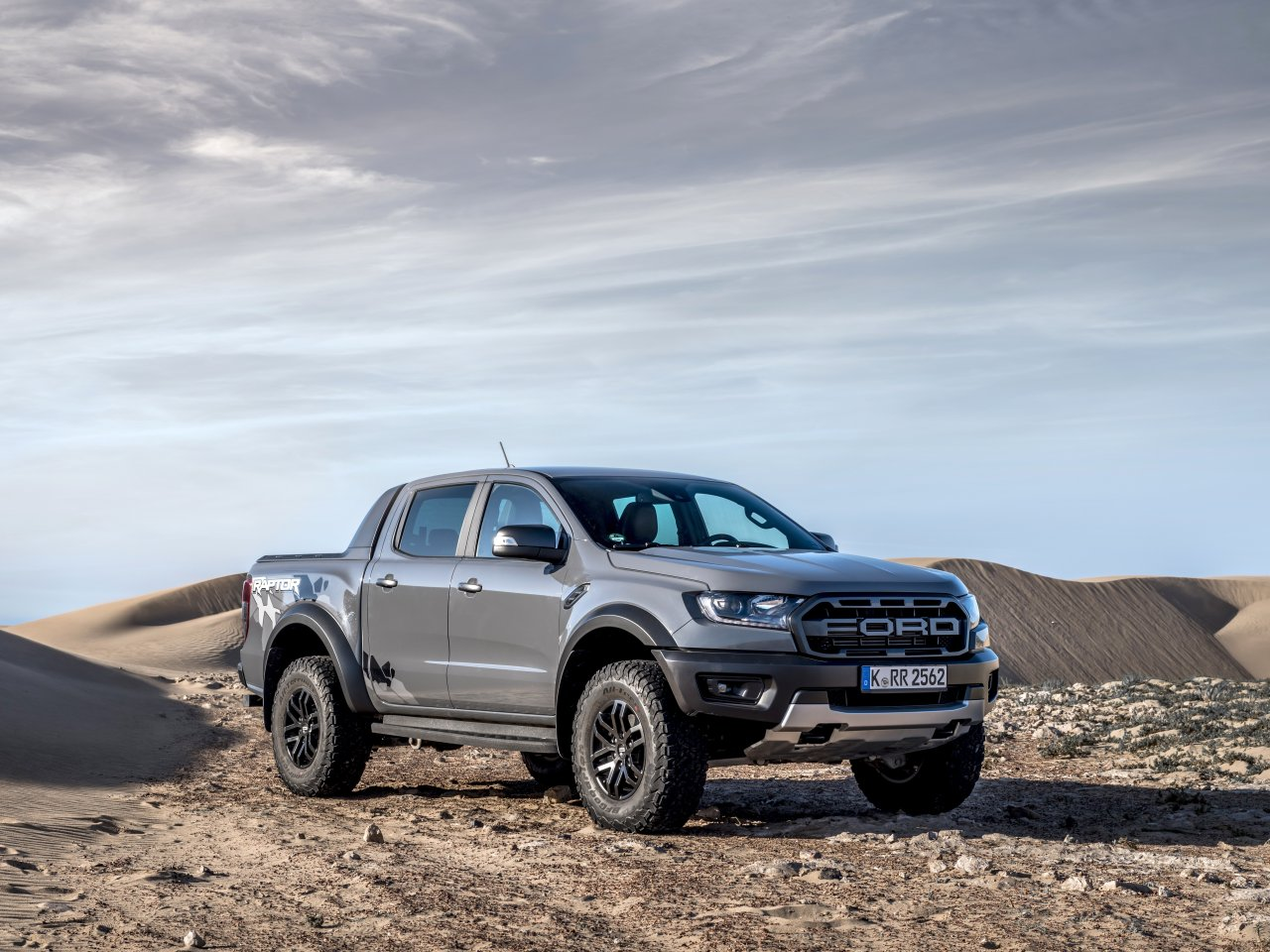 Ford_Ranger_Raptor-01.jpg
