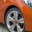 image Hyundai_Veloster_rijtest_35.jpg