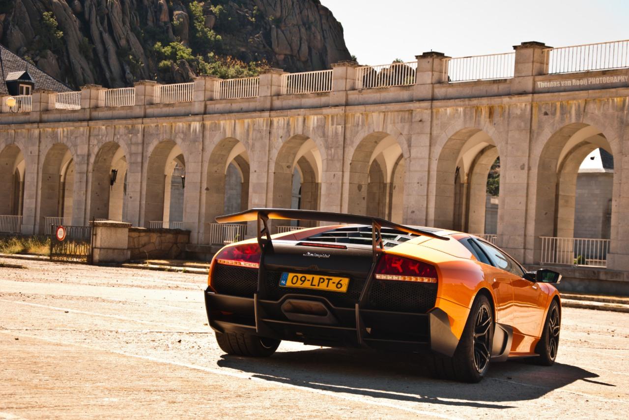 Lamborghini_Murcielago_LP670-4_SV_01.jpg