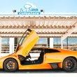 image Lamborghini_Murcielago_LP670-4_SV_07.jpg