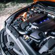 image Lexus-RC-F-9745.jpg