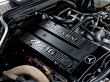image Mercedes-Benz_190E_Evolution_II_2.jpg