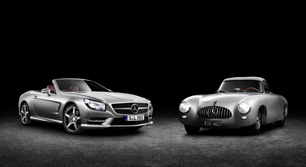 Mercedes-Benz-300SL-007.jpg