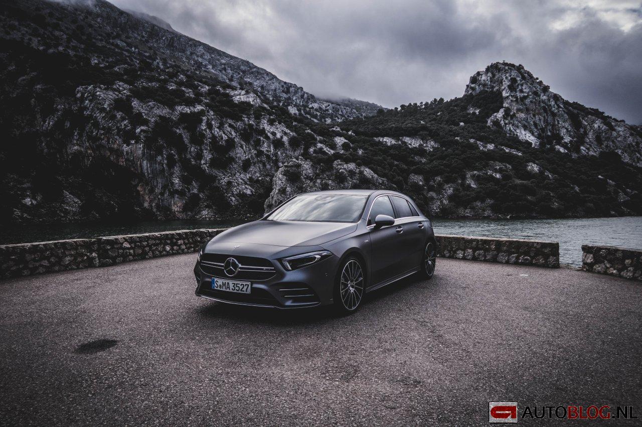 Mercedes-AMG_A35-1.jpg