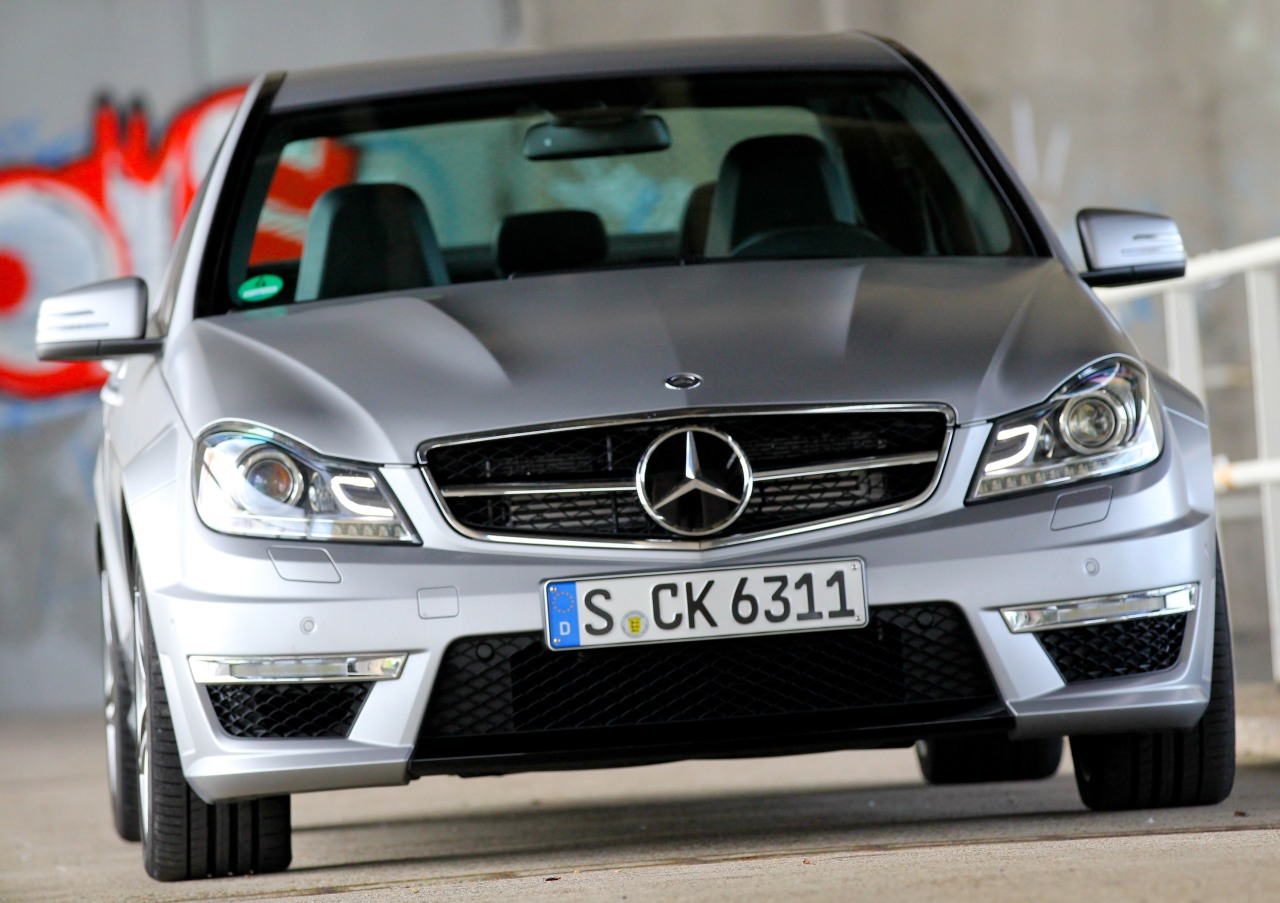Mercedes-Benz-C63-AMG-facelift-1.jpg