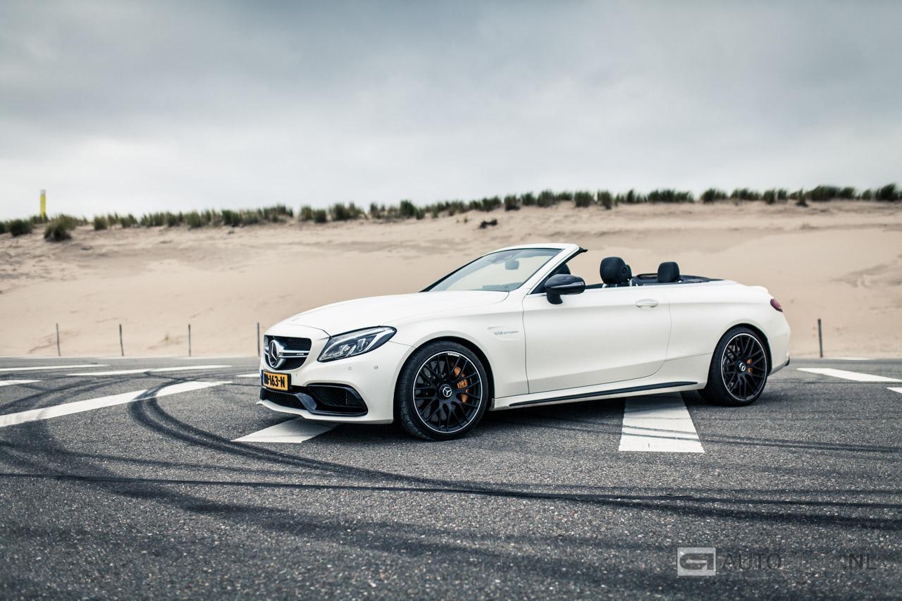 Mercedes-AMG-C63S-Cabriolet-4173.jpg