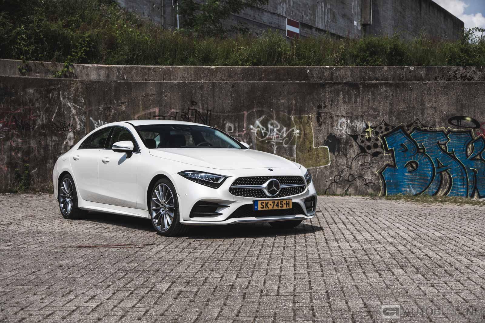 Mercedes-CLS-2018-0430.jpg