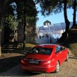 image Mercedes_CLS350_rood_085.jpg