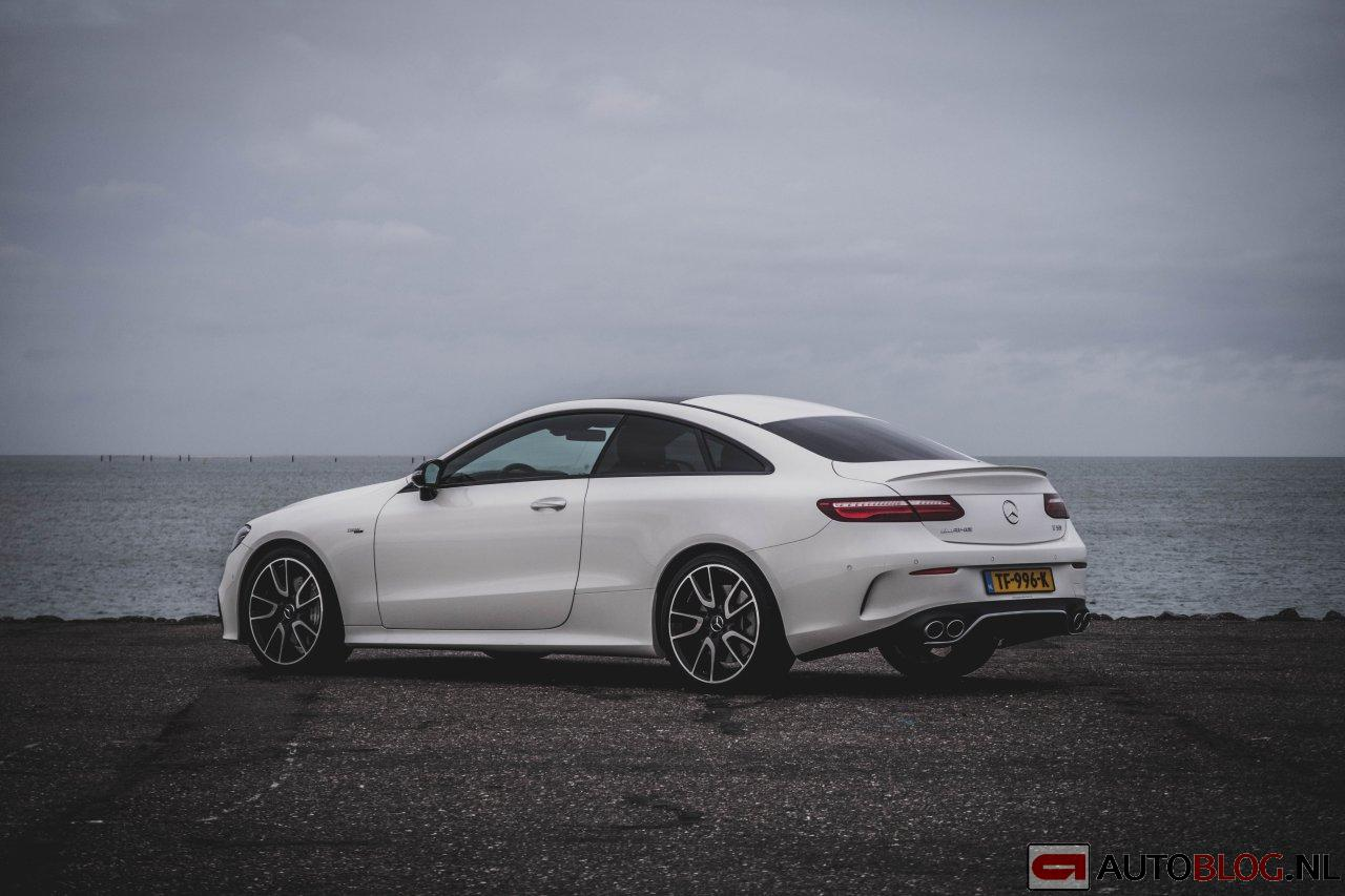 Mercedes-AMG_E53_AMG_Coupe-1.jpg