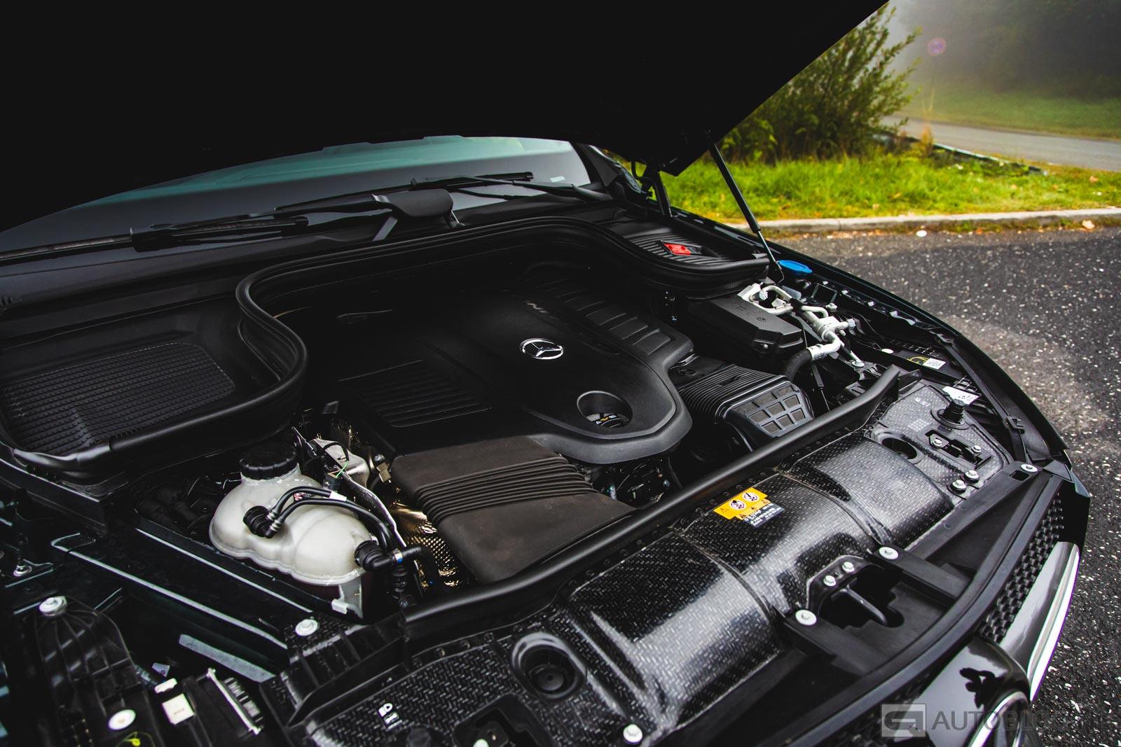 Mercedes-GLE-450-2019-web-0272.jpg
