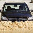 image Mercedes-Benz-ML-350-BlueTec-02.jpg