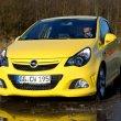 image Opel_Corsa_OPC-17.jpg