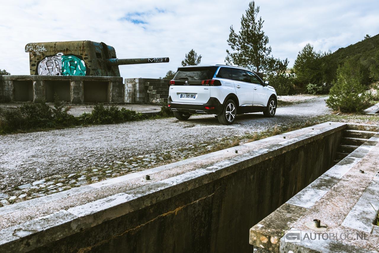 Peugeot-5008-2017-4289.jpg