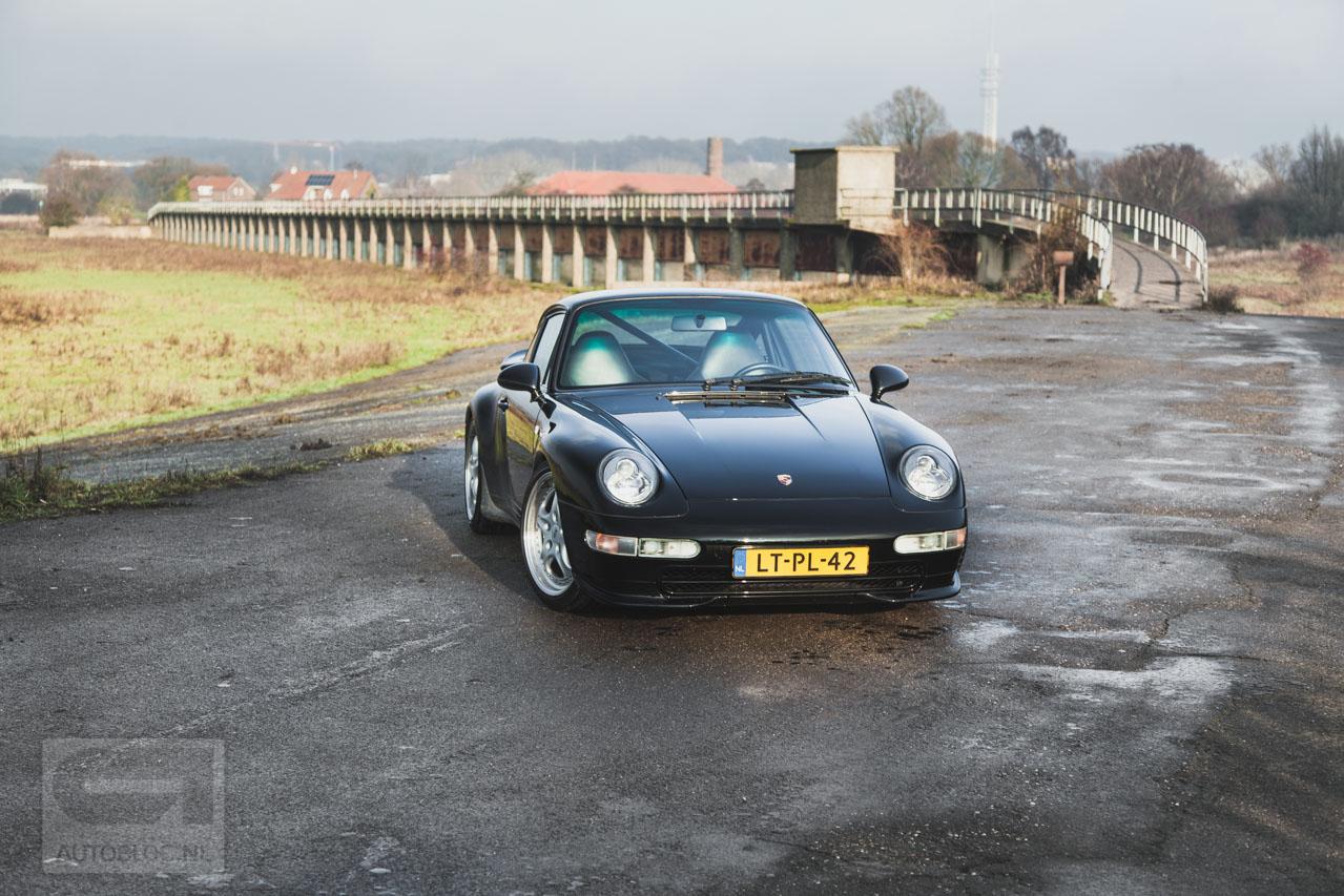 Porsche-911-993-Carrera-RS-7787.jpg
