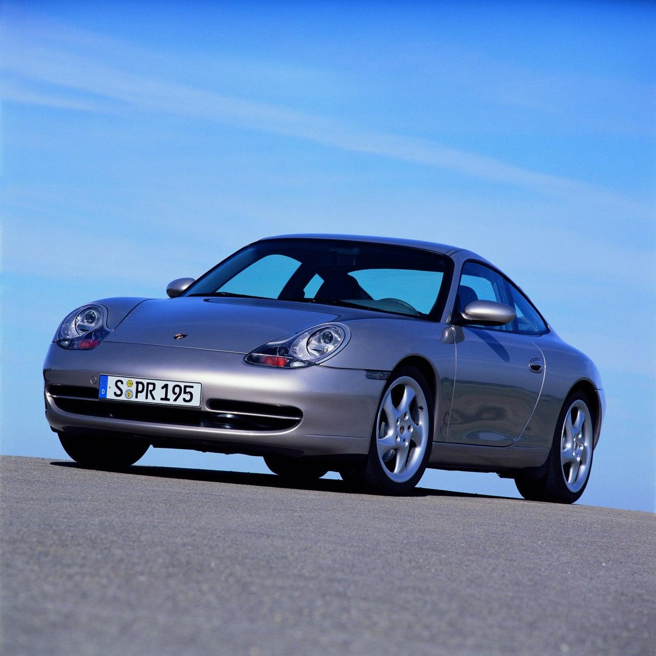 Porsche-911-996-01.jpg