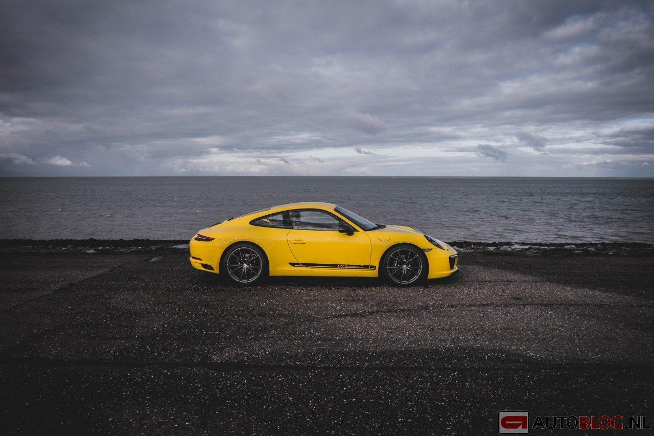 Porsche_911T_991.2-1.jpg