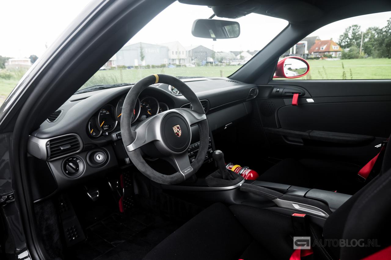 Porsche-911-997-GT3-RS-1140387.jpg