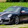 image Porsche_911_GT3_RS_40-3.jpg