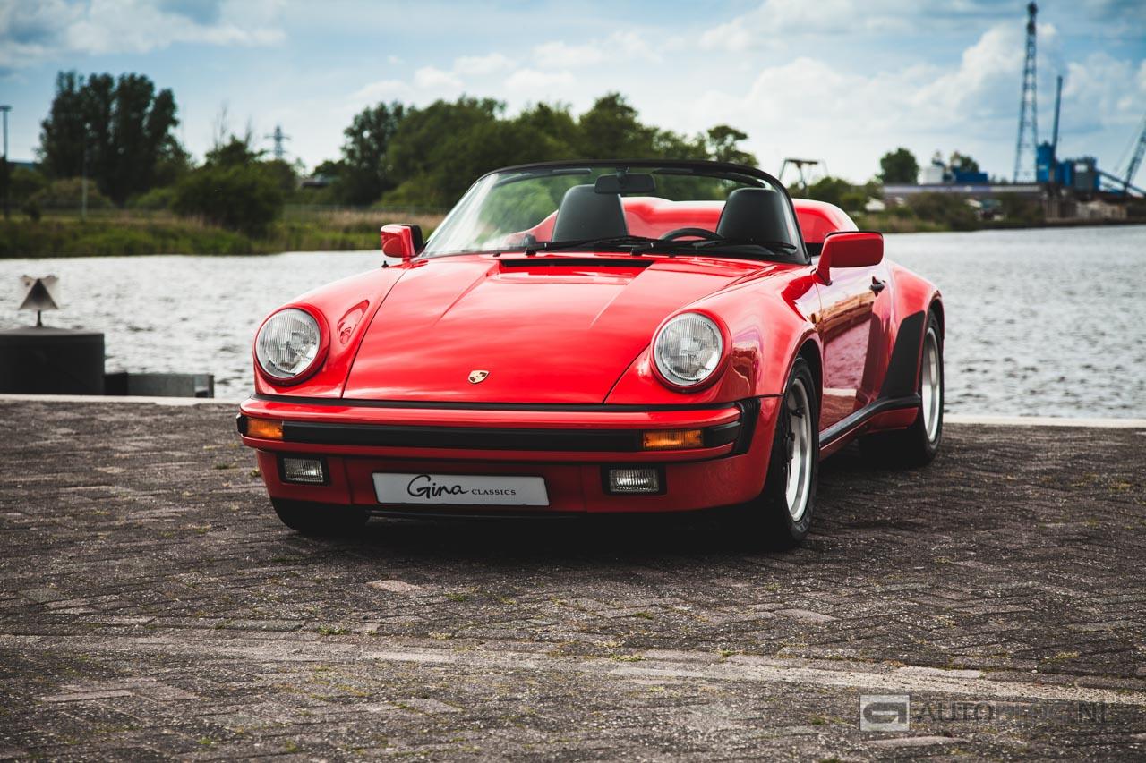 Porsche-911-Speedster-1989-6956.jpg