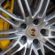 image Porsche-Cayenne-GTS-6.jpg