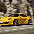 image Delavilla-Porsche-997-911-GT3-VRS-001.jpg