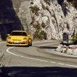 image Delavilla-Porsche-997-911-GT3-VRS-002.jpg