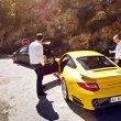 image Delavilla-Porsche-997-911-GT3-VRS-010.jpg