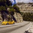 image Delavilla-Porsche-997-911-GT3-VRS-011.jpg