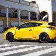 image Renault_Megane_RS_2012-7439.jpg