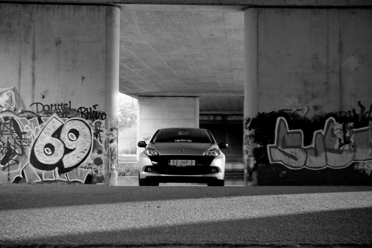 Renault_Clio_RS1434.jpg