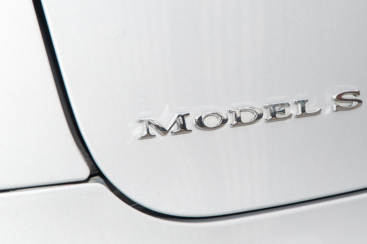 Tesla-Model-S-14.jpg