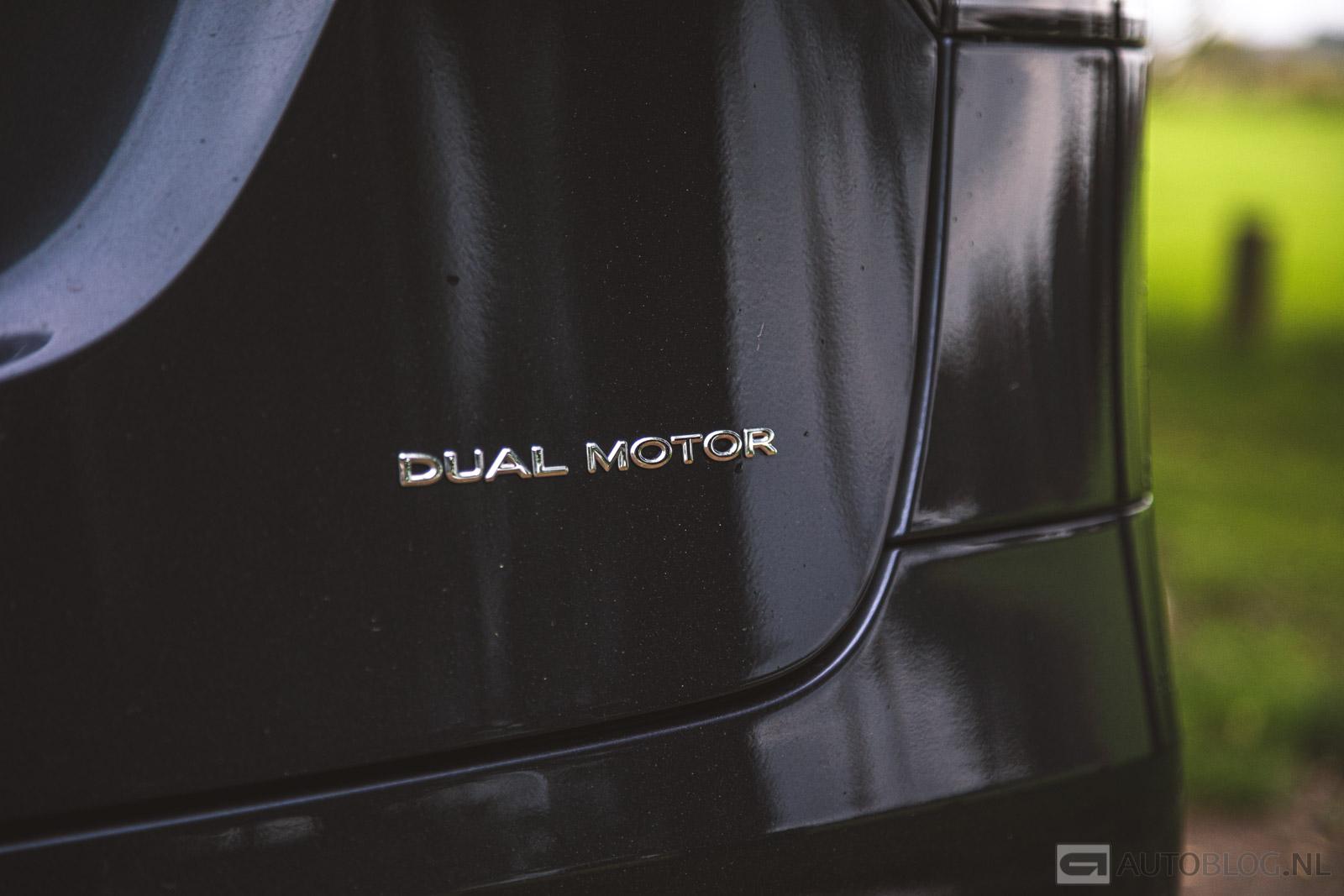 Tesla-Model-X-2019-web-5039.jpg
