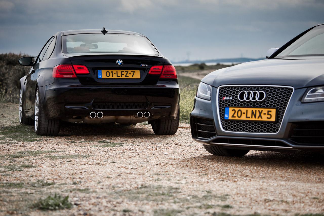 BMW_M3_Audi_RS5_Mercedes_C63_AMG-1868.jpg
