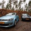 image Fiat_Punto_versus_VW_Polo-2.jpg