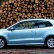 image Fiat_Punto_versus_VW_Polo-20.jpg