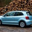 image Fiat_Punto_versus_VW_Polo-21.jpg