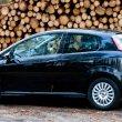 image Fiat_Punto_versus_VW_Polo-24.jpg