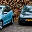 image Fiat_Punto_versus_VW_Polo-5.jpg