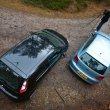 image Fiat_Punto_versus_VW_Polo-6.jpg