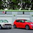 image Volkswagen_Golf_GTI_Edition_35-11.jpg