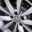 image Volkswagen-Golf-VII-2013-1703.jpg