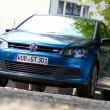 image Volkswagen-Polo-BlueGT-14.jpg