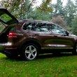 image Volkswagen_Touareg_Hybrid-5.jpg
