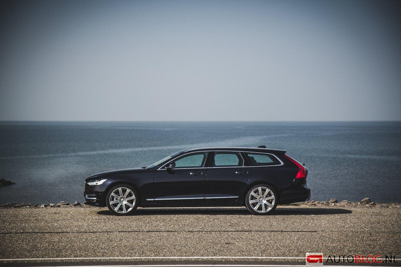 Volvo-V90-D4-Inscription-1.jpg
