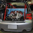 image VW_Golf_034Motorsport_10.jpg