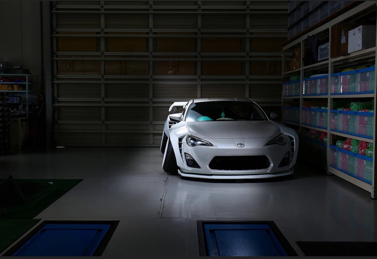 326power-toyota-gt86-white-2019-001.jpg