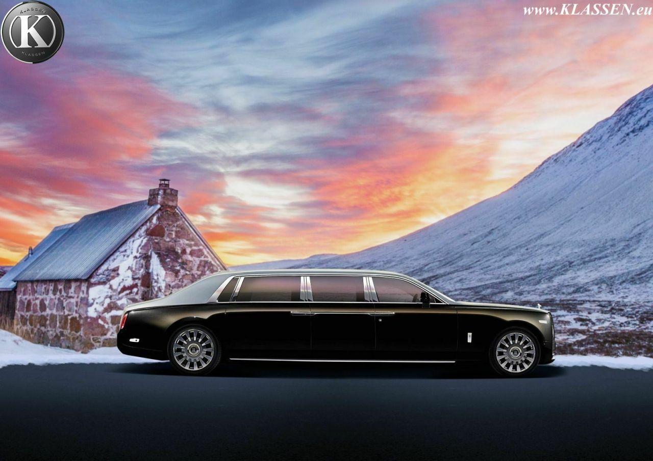 rolls-royce-klassen-limousine-001.jpg