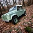image land-serwis-land-rover-defender-heritage-edition-green-2019-007.jpg